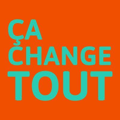Avec Futura Gaïa, « Ça change tout »